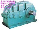 ZFY180-100-2硬齿面减速机