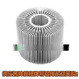 铝材散热器|铸铝散热器