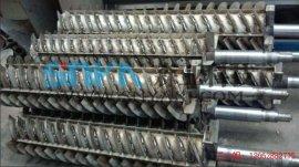 供应乐陵再生ABS脱水机、机头料脱水机、回收塑料脱水机批发厂家