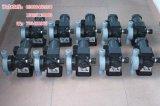 威邦WEBON,机械隔膜式计量泵,XDF