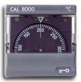 英国CAL8000 温度控制器