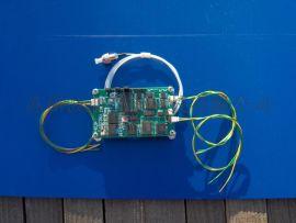 美国YYLabs公司电光调制器偏压控制器,调制器驱动