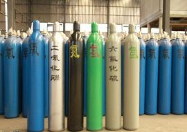 深圳地铁工地氧气**价格,建工氧气氩气,哪里有氧气?