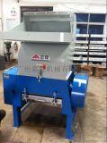 天津600塑料粉碎机,塑料粉碎机厂家批发