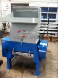 天津600塑料粉碎機,塑料粉碎機廠家批發