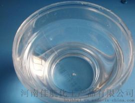 厂家直销工业级无毒增塑剂柠檬酸三乙酯
