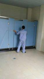 河南卫生间隔断厕所隔断,厕所卫生间隔断门板