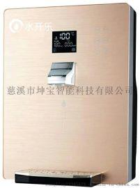 S8DC壁挂制冷速热管线机