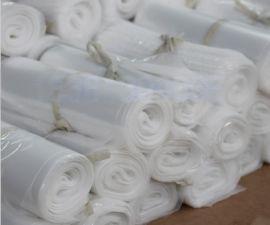 25公斤食品级PE塑料袋厂家提供QS生产许可证