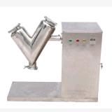 粉末混合机/食品药材混合机大型混合机
