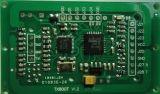 同欣智能CPU卡读写模块(TX800T)