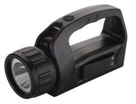 IW5500手提式强光巡检工作灯