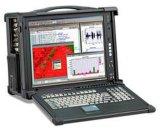 MTS4000碼流分析儀MTS4000