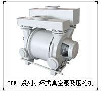 天体2BE1系列水环真空泵及压缩机