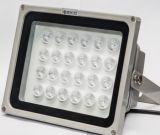 监控摄像头红外补光灯 监控补光灯 红外线辅助灯 红外补光灯