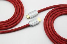 25H高清HDMI线(HM-1025)