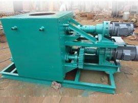 DSZ-80单轴粉尘加湿机 煤场  粉尘加湿机 河北品丞