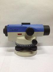 苏州一光NAL232自动安平水准仪, 广州光学水准仪, 东莞深圳水准仪, 惠州河源水准仪