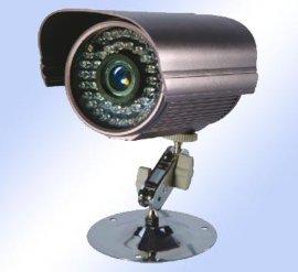 红外监控摄象机
