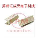 苏州汇成元供庆良091D01-01440A-MF**连接器