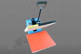 平板烫画机(SM-SD09)