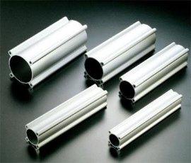 铝合金气缸管,气缸筒,气缸体