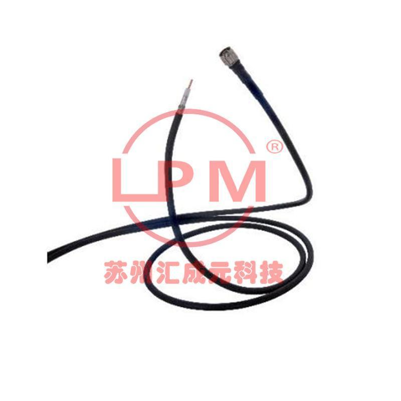 供应HUBERSUHNER ENVIROFLEX_B178 系列替代品微波电缆组件