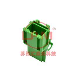 现货供应JAE IL-AG5-5P-S3L2 原厂连接器