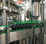 供应 塑料瓶碳酸饮料灌装机/塑料瓶汽水灌装机/塑料瓶可乐灌装机