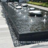 广东钣金不锈钢加工装饰工艺件 异型不锈钢制品 颜色规格可定制
