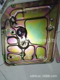 一汽解放解放奧威車門鎖一汽解放解放奧威車門鎖廠家直銷價格圖片