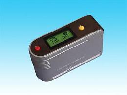 數顯光澤度儀(ETB-0833)