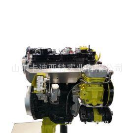 解放发动机 解放大J6 潍柴RA428系列国六柴油发动机总成 图片价格