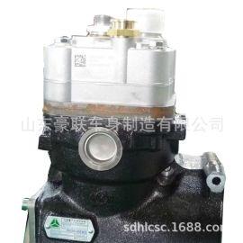 德国曼单缸空压机MC11 德国曼发动机 曼系列整车配件 厂家 图片