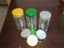 PET瓶(100毫升-500毫升)