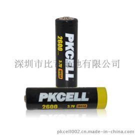 圆柱锂离子电池,高倍率电池