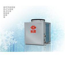 河南郑州热水工程用什么牌子的热水器节能