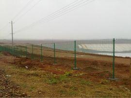厂区/场区围网 钢丝网围栏价格 养殖围网 围栏铁丝网 围网价格