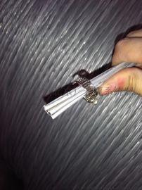 OPGW光缆 电力光缆 空复合地线 厂家 图片