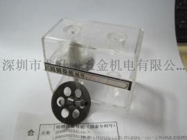 惠州惠阳大亚湾批发快走丝专用钨钢导轮