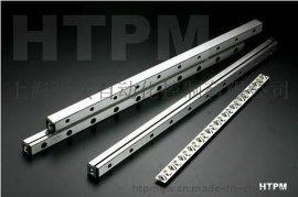 HTPM交叉滚子导轨 LV9E