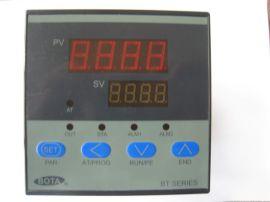 BT108HA-C5NJ1智能温控仪表BT108H-A-C5-J1-J1 举报