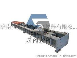 SDWL-6000KN电液伺服卧式拉力试验机     吊扣/锚链/缆绳/链条拉力试验机