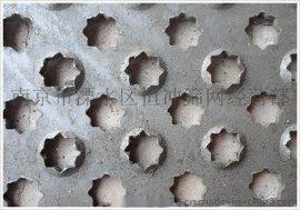 南京廠家專業定制不鏽鋼衝孔板,不鏽鋼裝飾板 圓孔型裝飾板