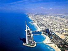 苏锡常海运出口拼柜(迪拜)