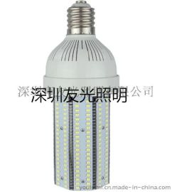 LED Corn Light 105W, 120W, 150W,135W,120W全国**亮度 LED玉米灯
