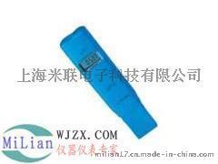 电导率仪 纯水电导率仪 纯水电导率测定仪