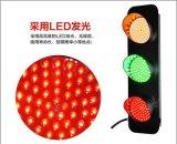 起重機滑觸線 LED電源指示燈 可視距離300米以內 使用壽命10000H