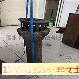 广西贺州桥梁泄水管生产厂家专业铸造
