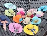 五元模式夏涼帽 庫存夏季帽子 十元模式草帽